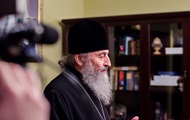 УПЦ подала новые списки на обмен пленными с ЛДНР