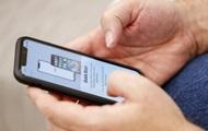 Apple признала, что iPhone и iMac имеют уязвимость