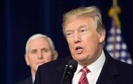 США готовы присоединиться к переговорам между КНДР и Южной Кореей