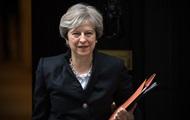 Тереза Мэй планирует перестановки в правительстве – СМИ