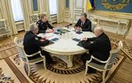 Президент прокомментировал дело Ноздровской
