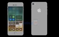 Появились подробности о будущем iPhone SE2