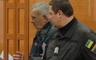 Подозреваемый в убийстве Ноздровской арестован