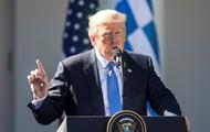 В США будут разрабатывать иммиграционную реформу