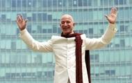 Назван богатейший человек в истории по версии Bloomberg