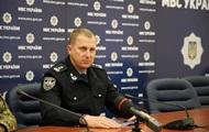 На теле Ноздровской полиция нашла ДНК убийцы