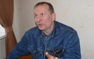 Телеканал 1+1 оспорил запрет на въезд для актера Добронравова
