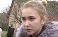 Дочь Ноздровской сомневается в вине Россошанского