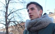 Жители Запорожья рассказали, кого винят в войне на Донбассе