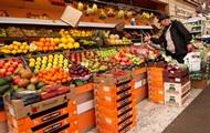 Мировые цены на продовольствие выросли впервые за пять лет