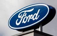 Ford обвинили в манипулировании информацией о дизельных моторах