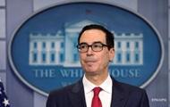 Минфин США готовит новые санкции против России