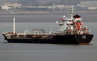 США хотят блокировать морские пути в КНДР
