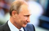 Добрый Путин. РФ отдает Украине корабли из Крыма