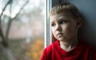 В Украине усилили защиту прав детей-сирот