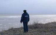 В ДНР заявили о пропаже троих рыбаков в Азовском море
