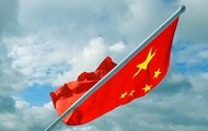 Украина открыла три визовых центра в Китае