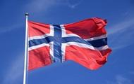 В Норвегии сформировано новое правительство меньшинства
