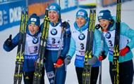 Велепец определился с составом сборной Украины на Олимпиаду