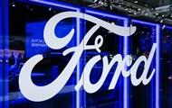 Ford інвестує в електромобілі  млрд