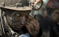 В Луганской области закрыли незаконную шахту