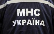 В Запорожской области произошел взрыв в жилом доме, есть пострадавшие