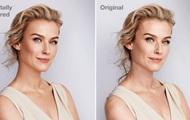 У США аптека боротиметься з ідеально красивими жінками