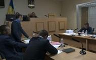 Княжичі: суд пояснив відновлення на посаді фігуранта