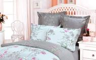 SPIM проводит распродажу постельного белья