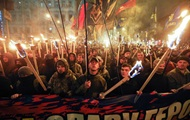 Freedom House назвала Україну частково вільною