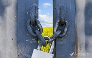 Аграрії вимагають відставки голів Держгеокадастру в Черкаській області