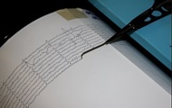 Землетрясение магнитудой 4,5 произошло в Тибете.