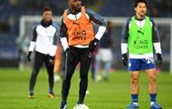 В англійському футболі вперше зарахований гол після відеоповтору