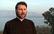 В России священник получил 14 лет колонии за педофилию