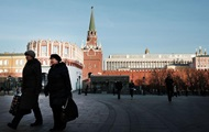 Хорватія виступає за продовження російських санкцій