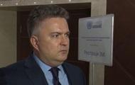 Россия готовилась к захвату Украины с 2005 года – МИД