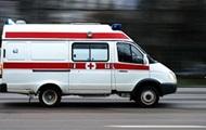 В Одессе уволили врачей, которые работали пьяными и не спасли человека