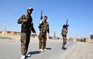 Пентагон повідомив про важкі бої з ІД в Сирії