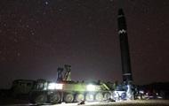 Ученые США оценили число ядерных боеголовок Северной Кореи