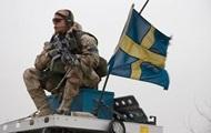 CNN: Жителей Швеции готовят к войне с Россией