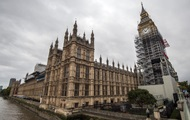 Террористы планировали взорвать лондонский Биг-Бен – СМИ