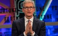 Пользователи смогут отключить опцию замедления iPhone