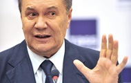 Охранник Януковича рассказал, как сбежал экс-президент