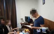 СБУ: В Прикарпатье задержан бизнесмен, поставляющий снаряжение ДНР