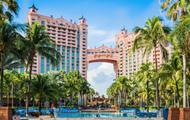 Украинские покеристы попали в призы чемпионатов на Багамах и в Германии