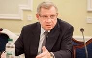 Порошенко предложил Раде назначить Смолия главой НБУ