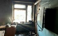 У Росії дев'ятикласник з сокирою влаштував у школі бійню
