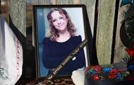 К убийству Ноздровской могут быть причастны еще шесть человек - СМИ