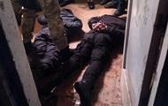 В Донецкой области полиция освободила похищенного бизнесмена
