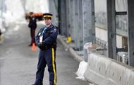 У Канаді завдяки селфі зловили вбивцю